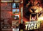 Prehistoric Tiger (Große Hartbox) NEU ab 1€