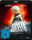 The Man who killed Hitler and than the Bigfoot