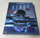 Atroz - Mediabook - NEU OVP - Lim. 250