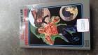 Bruce Lee   Der reissende Puma          grosse Hartbox Promo