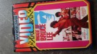 Bruce Lee  Image of Bruce Lee        grosse Hartbox AVV