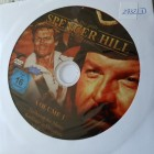 Spencer & Hill DVD Sammlung