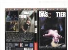 Das Tier - Horror DVD Joe Dante