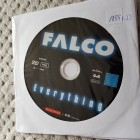 Falco-Everything-Video Collection