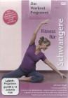 Fitness für Schwangere (36720)