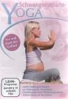 Schwangerschafts-Yoga (36717)
