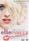 Ellie Parker Schauspielerin (36719)