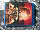 DAWN OF THE DEAD EXTENDED VERSION BLU-RAY EDITION NEU OVP