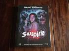 Suspiria - Mediabook - Dario Argento - 40th Anniversary