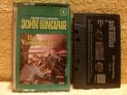 John Sinclair Nr. 6 Die Vampirfalle MC