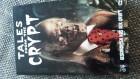 Geschichten aus der Gruft    4 Disc        GROSSE Hartbox