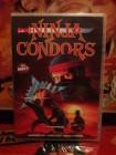 Ninja Condors UNCUT  NEU/OVP