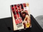 Raze - Fight or Die! - Mediabook