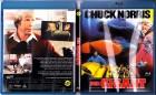 Der Gigant - Blu ray- restauriert