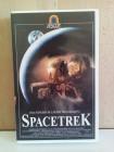 Spacetrek (Xander Berkeley) Ascot Video Großbox TOP ! ! !