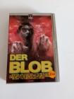 Der Blob(Chuck Russell)RCA Erstauflage Klappbox uncut TOP !