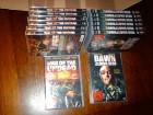 14 x War of Undead +++ Dawn of the Living Dead----je 7 Stück