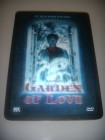 Garden of Love_O. Ittenbach_Ultrasteel Edition_3-D Holocover