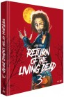 Return of the Living Dead 3 (3-Disc-Mediabook) Koch NEU