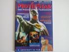Moviestar Nr.8 August/September 1994