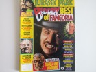 Bloody Best of Fangoria Vol.12 September 1993