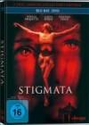 STIGMATA (Blu-Ray+DVD) (2Discs) - Limited Mediabook Edition