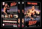 84: Leon Cover A Mediabook