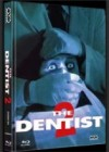DENTIST 2, THE Cover A - Mediabook
