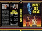 Rausch der Sinne (Große DVD Hartbox A) NEU ab 1€