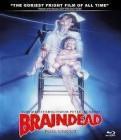 Braindead - Full Uncut - Blu ray