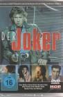 Der Joker *DVD*NEU*OVP* Peter Maffay - Tahnee Welch