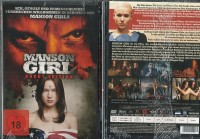 Manson Girl(001456945, UNCUT Konvo91)