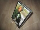 Hitcher - Limited Nameless Mediabook 042/555 F Neu/Ovp