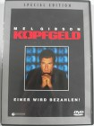 Kopfgeld - Kind entführt - Mel Gibson, Rene Russo - Lösegeld