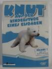 Knut - Aus der Kinderstube eines Eisbären - Zoo Berlin