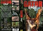 Gator Rage (Große Hartbox)  NEU ab 1€