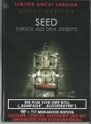 SEED - Mediabook  OVP