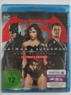 Batman v Superman - Ultimate Extended Edition - Ben Affleck