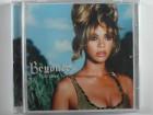 Beyonce - B'Day - Green Light, Suga Mama, Daja Vu