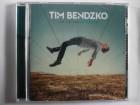 Tim Bendzko - Am seidenen Faden - Herzschlag, Programmiert