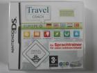Travel Coach Europe 2 Sprachtrainer für Urlaub - Wörterbuch