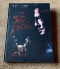 Blu-ray * I SAW THE DEVIL (2010) * Mediabook