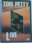 Tom Petty and the Heartbreakers - Live USA 2003 - Refugee