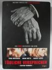 Tödliche Versprechen - STEELBOOK Viggo Mortensen Naomi Watts