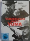 Todeszug nach Yuma - Western - Russell Crowe, Christian Bale