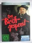 Das Buschgespenst - Karl May, Schmuggler in Sachsen