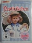 Nesthäkchen - Die komplette TV Serie - Berlin Göre, frech