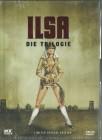 LISA DIE TRILOGIE - Mediabook in Glanzschutzhülle