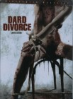 Dard Divorce - Limited Edition - Neu in Folie