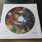 Iron Man 3-Blu Ray 3D